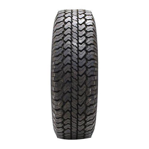 Michelin LTX A/T 265/70R-15 1393200102