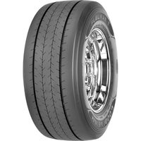 756001762 435/50R19.5 Fuel Max T Goodyear