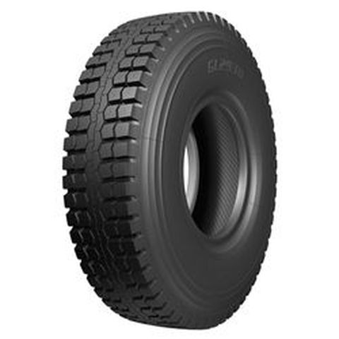 Samson Regional Drive Ultra GL293D 11/R-24.5 86105