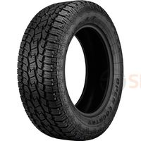 352000 265/70R-17 Open Country A/T II Toyo