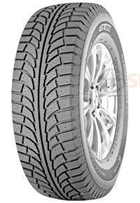100A1784 225/75R16 Champiro Icepro SUV GT Radial