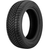 117524649 205/55R16 Ultra Grip Performance 2 Goodyear