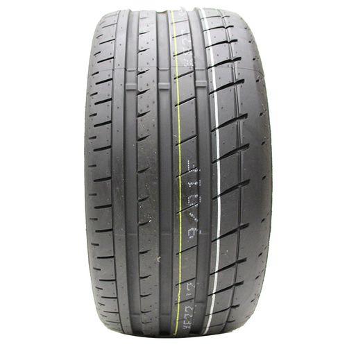 Bridgestone Potenza S007 295/35ZR-20 007025