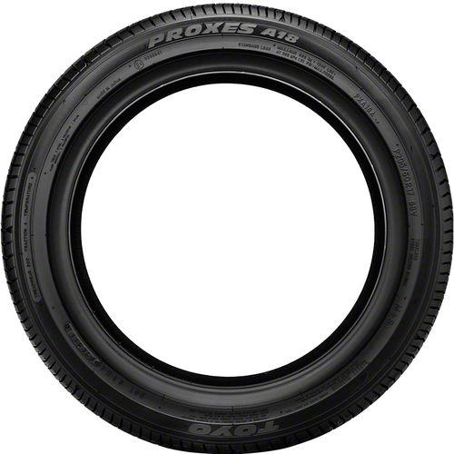 Toyo Proxes A18 P205/50R-17 238860