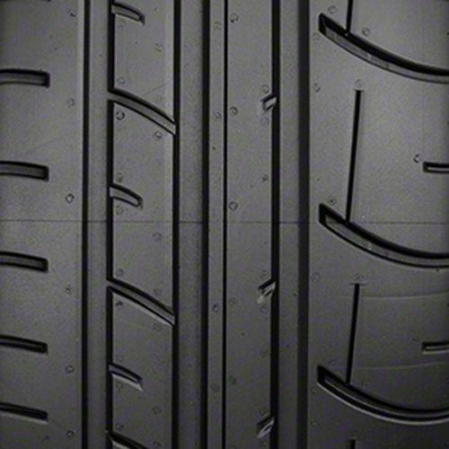 Dunlop Sport Maxx Race 305/30ZR-19 265029005