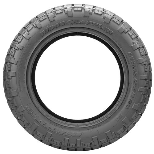 Nitto Ridge Grappler LT37/13.50R-20 217410