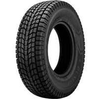 291120835 245/65R17 Grandtrek SJ6 Dunlop