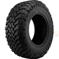 360440 235/85R-16 Open Country M/T Toyo