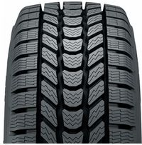 005841 205/65R15 Winterforce CV Firestone