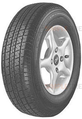 GT Radial Champiro 75 P215/75R-15 100A264