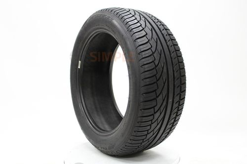 Michelin Pilot Primacy P235/45R-17 42159