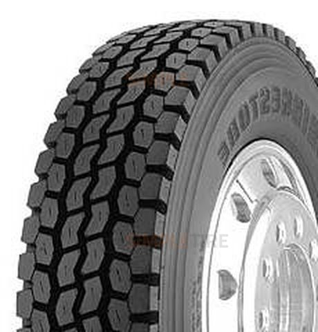 Bridgestone M725 11/R-22.5 152935