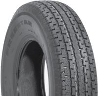 29855009 215/75R14 M-108 Plus Freestar