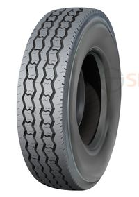312D ST235/85R16 Linglong ST All Steel T/L Prometer