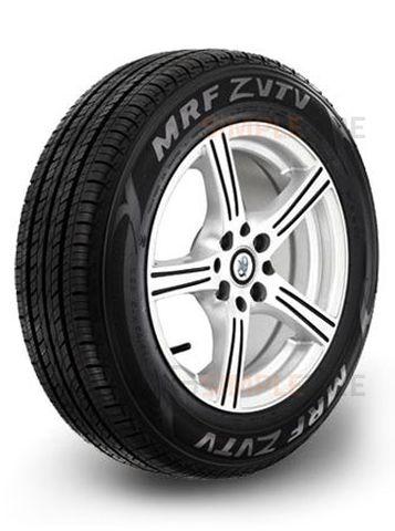 MRF ZVTV P175/65R-15 19364540