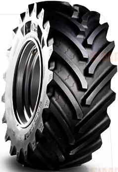 BKT Agrimax RT 657 (R1W) 650/65R-38 94021383
