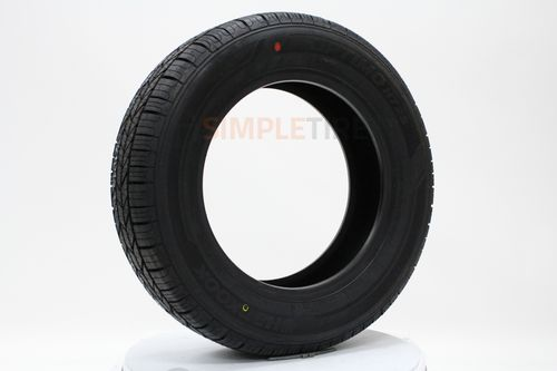 Hankook Optimo H725 P235/65R-16 1013989