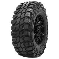 1952462353 LT35/12.50R22 X Comp Advanta