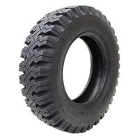LB4A5 LT8.00/-16.5 STA Super Traxion Tread A Specialty Tires of America