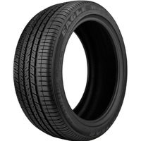 732612500 P245/50R-20 Eagle RS-A Goodyear