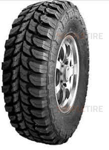 104 92 Crosswind Mud Tires Lt235 75r 15 Tires Buy Crosswind