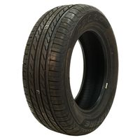 A514101 185/60R14 RS-C 2.0 Starfire