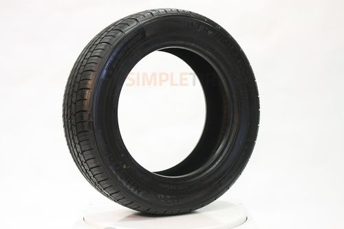 Sumitomo HTR ENHANCE LX 245/45R   -19 ELW94