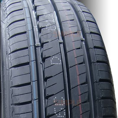 R7617 P225/65R18 RC533 Roadclaw