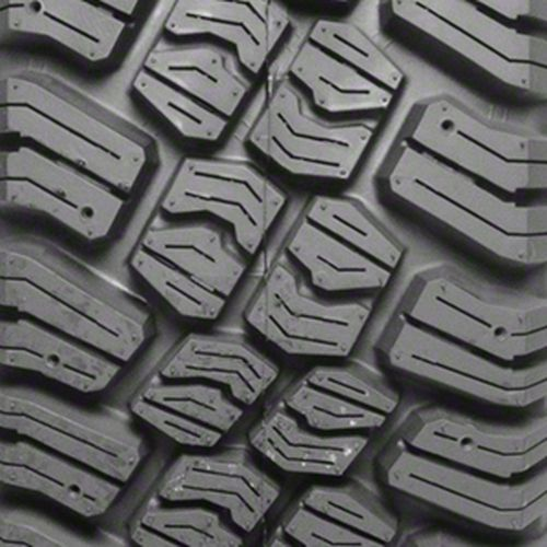 BFGoodrich Commercial T/A Traction LT215/85R-16 61161