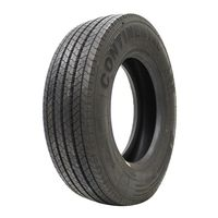 412045 225/75R16 LSR1 Continental
