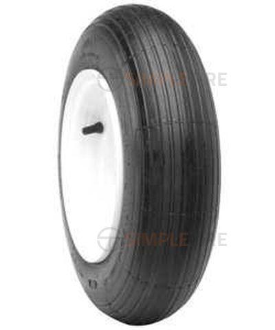 Del-Nat Wheelbarrow Rib HF207 4.80/4.00--8 86320708