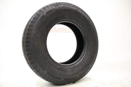 Thunderer CLT LT245/75R-17 TH2041