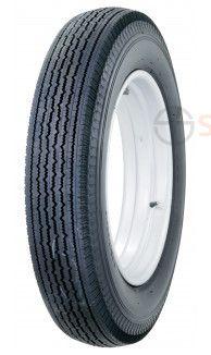 U73310 475/500-19 Dunlop B5 Universal
