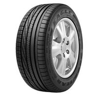 GDY3025B 215/50R17 Eagle  Goodyear