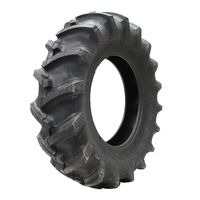 345288 14.9/-26 Traction Field And Road TL R-1 Firestone