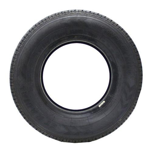 Kingstar ST Radial Trailer Tire 235/85R-16 470250