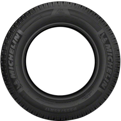 Michelin Cross Terrain SUV 235/70R-16 79176
