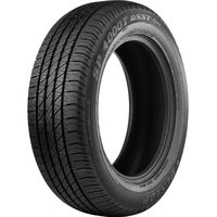 265004379 P225/60R-17 SP Sport 4000 DSST CTT Dunlop
