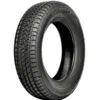 65289 245/40R18 Turanza EL42 Bridgestone
