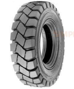 Del-Nat Akuret Extra Grip II 815/--15 C35055