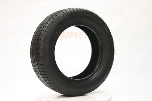 General Altimax RT43 P235/55R-17 15495130000