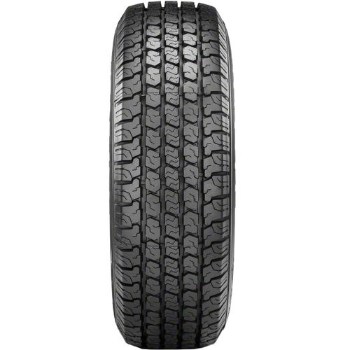 Atlas Desperado LT245/70R-17 AT600040