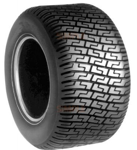 Greenball Greensaver Turf 18/8.5--8 G8852R