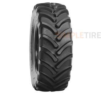 Firestone Radial 9100 R-1 380/105R-50 362919