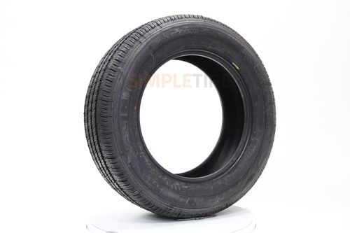 Michelin Symmetry P205/65R-15 43086