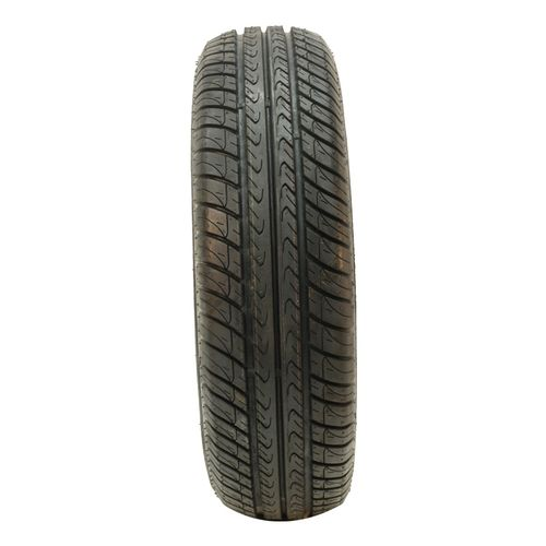 Vee Rubber City Star V2 145/70R-13 V31205