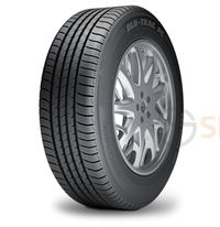 1200043058 P215/70R15 Blu-Trac PC Armstrong
