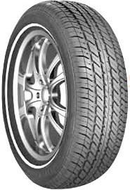 Sigma Grand Spirit Touring SLi P235/50R-17 SLG69