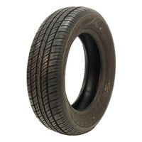 TH0081 205/55R16 MACH I R201 Thunderer