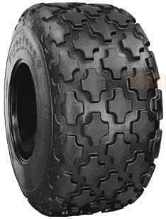 Firestone All Non-Skid Tractor II R-3 28L/--26 362085